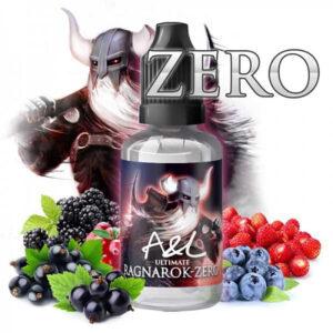 A&L Ragnarok Zero