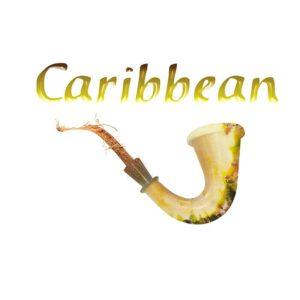 Azhad's Caribbean