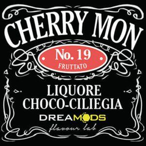 Dreamods Cherry Mon