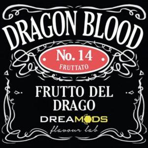 Dreamods Dragon Blood