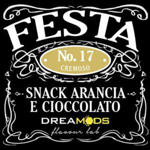 Dreamods Festa