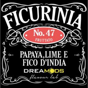 Dreamods Ficurinia