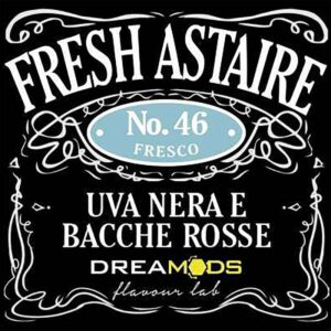 Dreamods Fresh Astaire