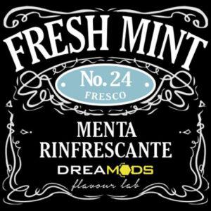 Dreamods Fresh Mint