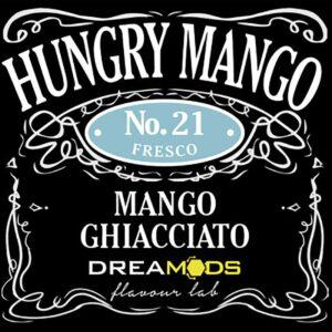 Dreamods Hungry Mango