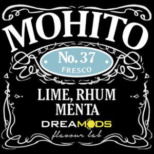 Dreamods Mohito