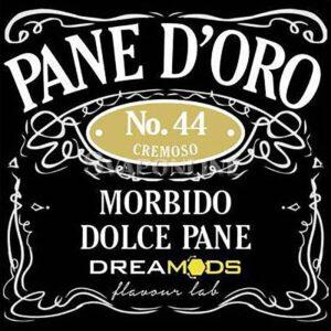 Dreamods Pane D'Oro