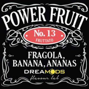 Dreamods Power Fruit