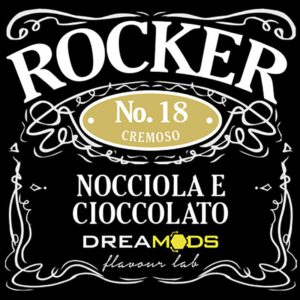 Dreamods Rocker