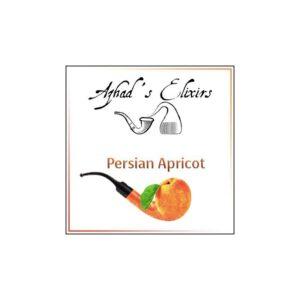 Azhad's Persian Apricot