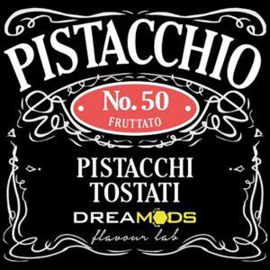 Dreamods Pistacchio