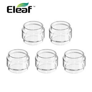 Eleaf Ello Duro Convex Glass Tube