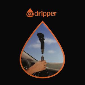 Ez Dripper Kit