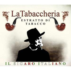 La Tabaccheria Il Sigaro Italiano