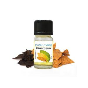 Enjoy Svapo - Tobacco Dry 4