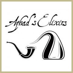 Azhad's Elixirs