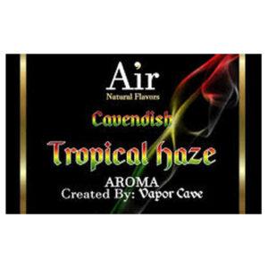 tropical_haze