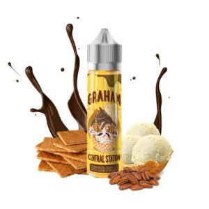 graham-central-station-butter-pecan-aroma-