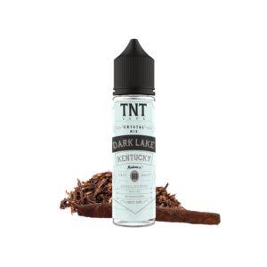 tnt-vape-crystal-mix-dark-lake-kentucky-mixture-n669-distillato-puro-vape-shot-20ml.jpg