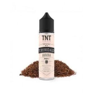 tnt-vape-mixture-trinidad-avana-389-aroma-concentrato-20