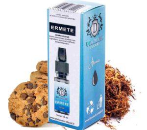 aroma-diplomatic-ermete-10ml.jpg