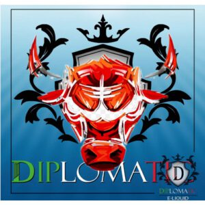 Diplomatic By ToB