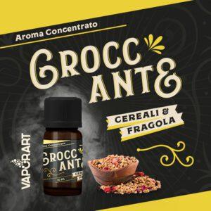 aroma-vaporart-croccante-10-ml.jpg