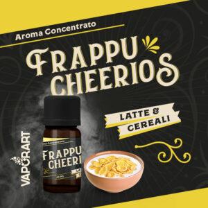 vaporart-aroma-concentrato-frappu-cheerios-10ml-liquido-sigaretta-elettronica.jpg