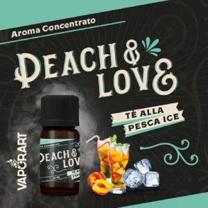 vaporart-aroma-peach-love-premium-blend-10ml.jpg