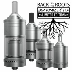 exvape-expromizer-v14-limited-edition.jpg